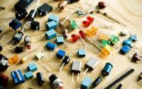 Радиоэлектронные компоненты