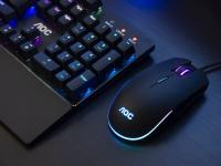 Клавиатуры, комьютерные мышки, жесткие диски