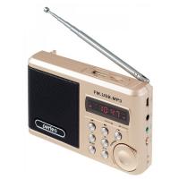 Радиоприемники FM УКВ
