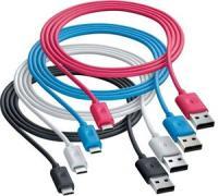 USB шнуры