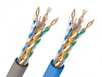 Информационный кабель