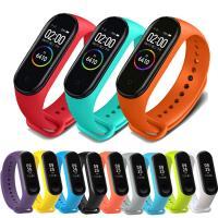 Фитнес часы и браслеты  Xiaomi