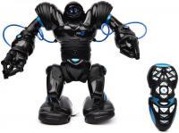 Роботы на РУ