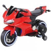 Электромобили |  Электромотоциклы | электроквадроциклы
