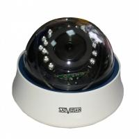 "SVC-D69V OSD Видеокамера куп.1/4"" CMOS, 1,0 Mpix 0,01 Лк ,ИК подсветка"