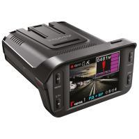 Антирадар\видерегистратор   радар-детектор INSPECTOR HOOK  Full HD GPS