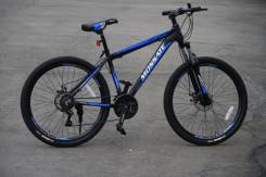 велосипед mossate 701
